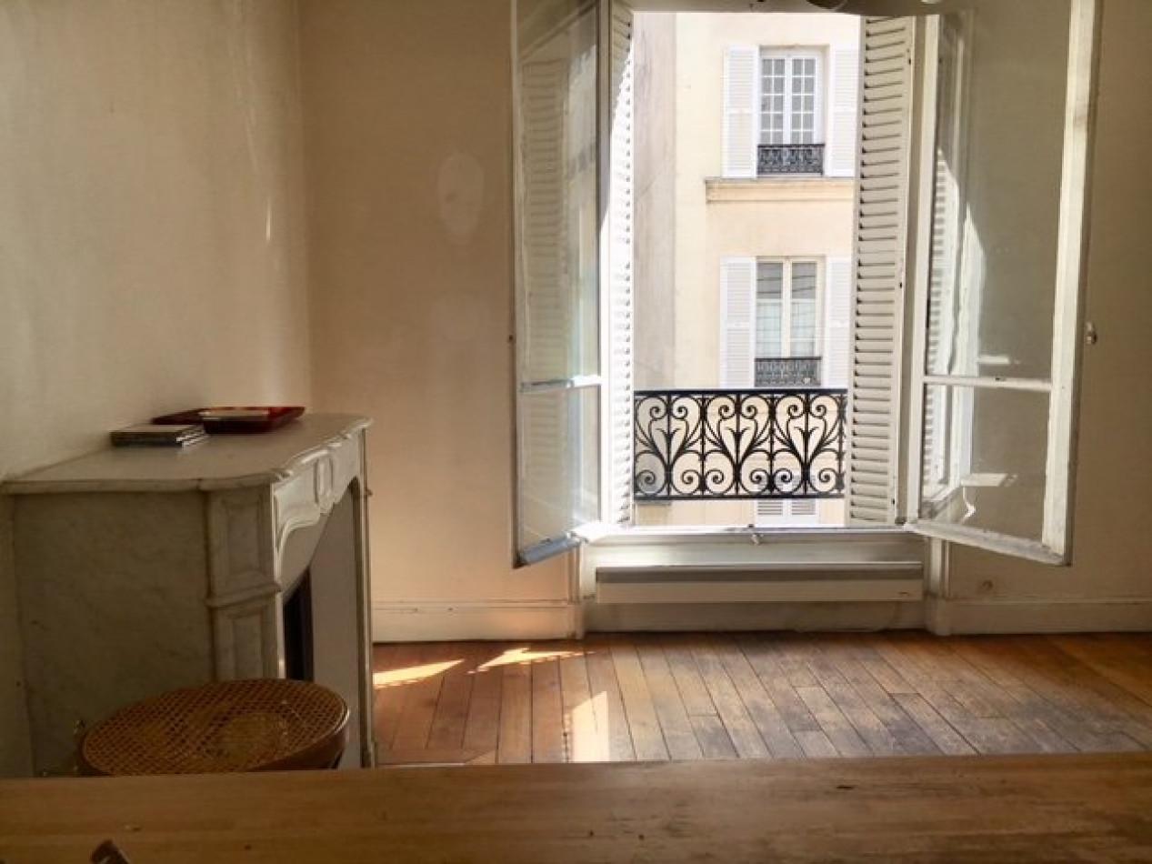 A vendre Paris 7eme Arrondissement 7504018 Api home