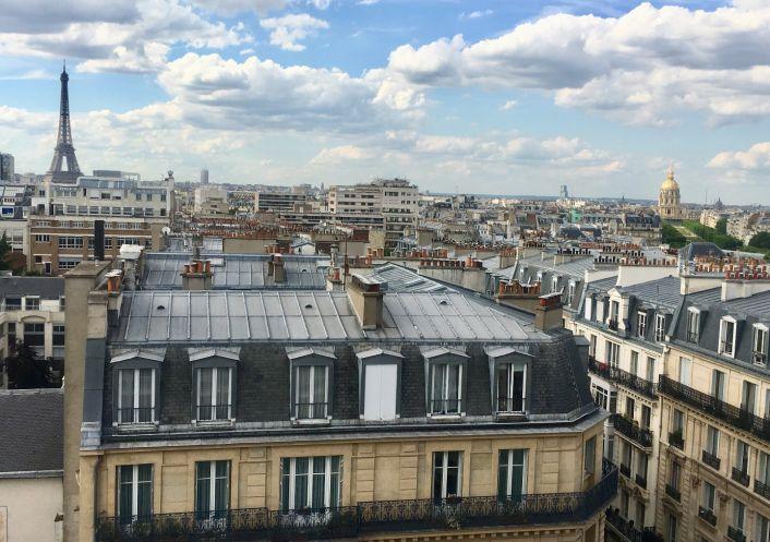 A vendre Paris 15eme Arrondissement 7504020 Api home