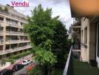A vendre Saint Mande 7504021 Api home