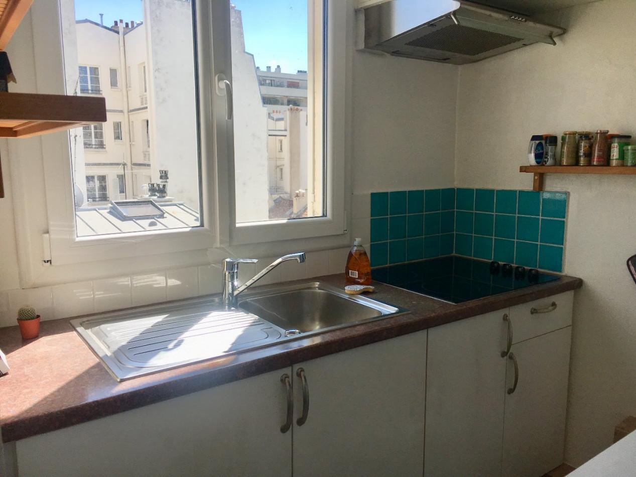A louer Paris 7eme Arrondissement 7504025 Api home