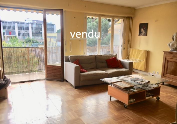 A vendre Fontenay Sous Bois 7504026 Api home
