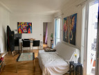 A vendre Paris 15eme Arrondissement 7504027 Api home