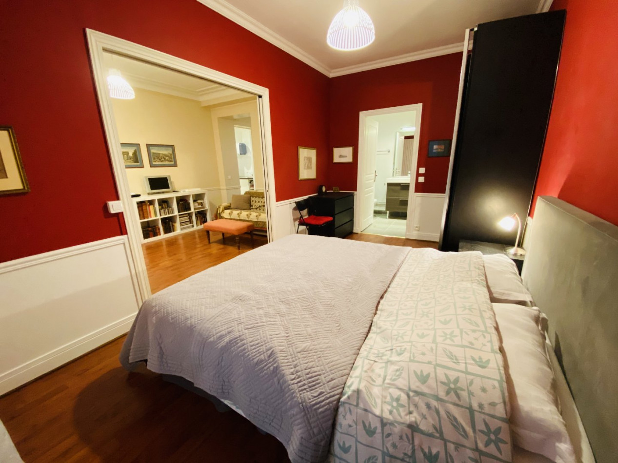 A vendre Paris 7eme Arrondissement 750402 Api home