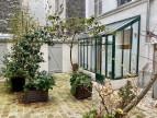 A vendre Paris 18eme Arrondissement 7504030 Api home