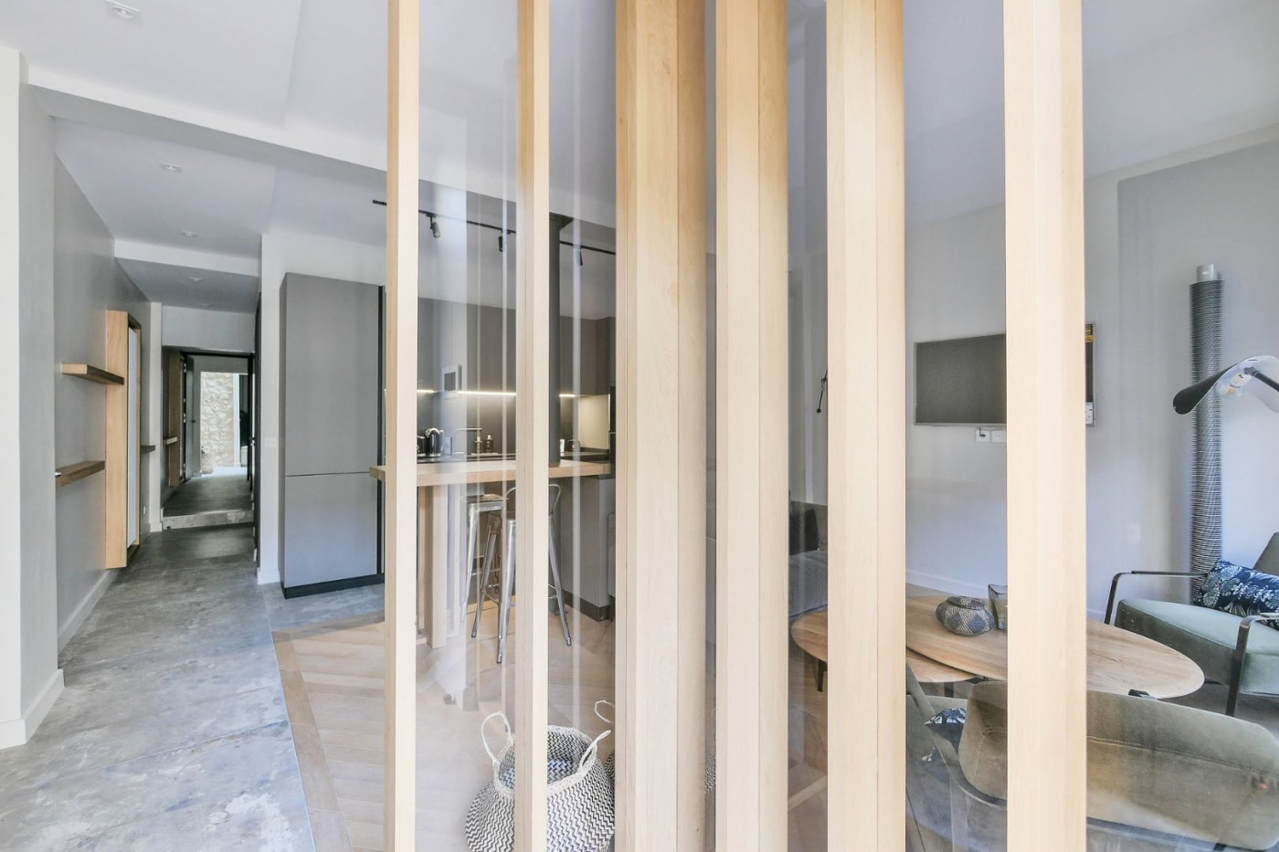 A vendre Paris 11eme Arrondissement 7504031 Api home