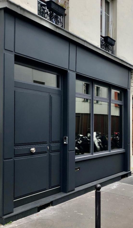 A vendre Paris 11eme Arrondissement 7504032 Api home