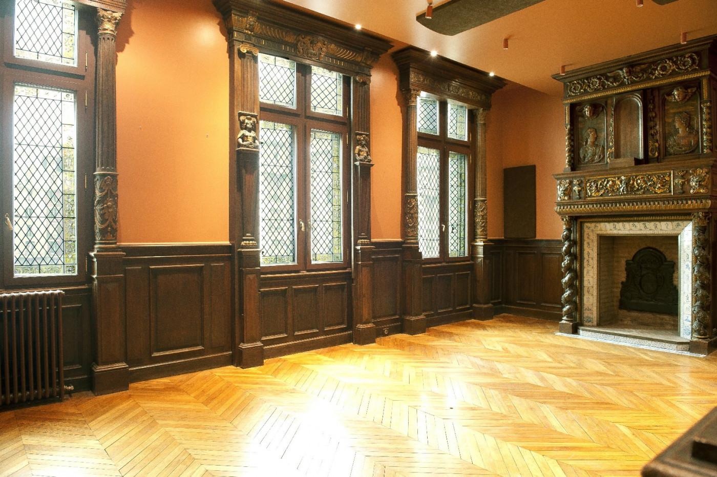 A vendre Paris 17eme Arrondissement 7504034 Api home