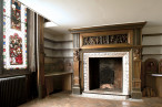A vendre Paris 17eme Arrondissement 7504035 Api home