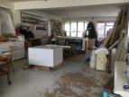 A vendre Arcueil 7504036 Api home
