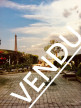 A vendre  Paris 16eme Arrondissement | Réf 7504037 - Api home