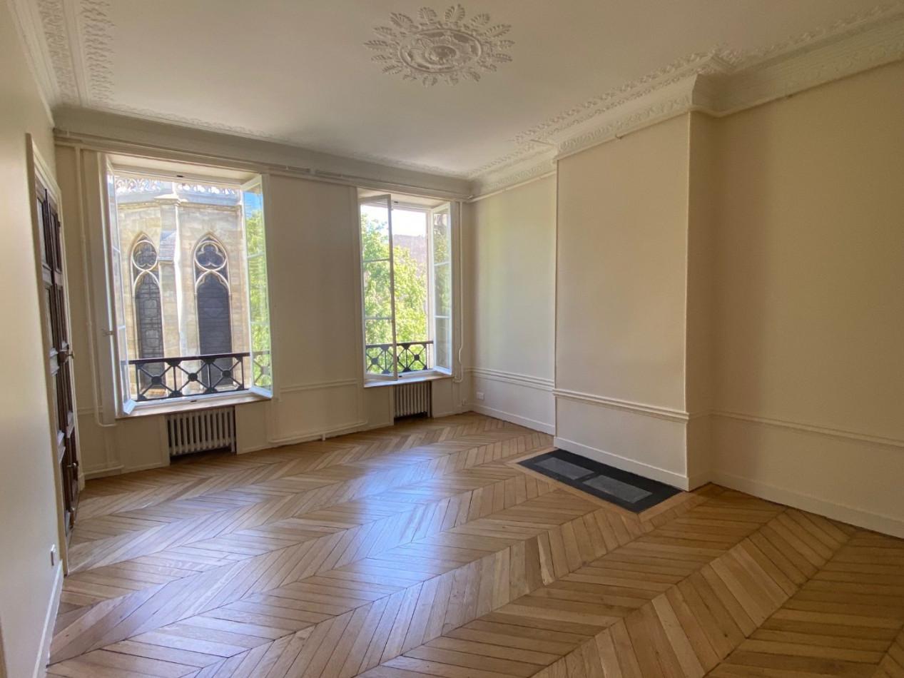 A louer Paris 7eme Arrondissement 7504039 Api home