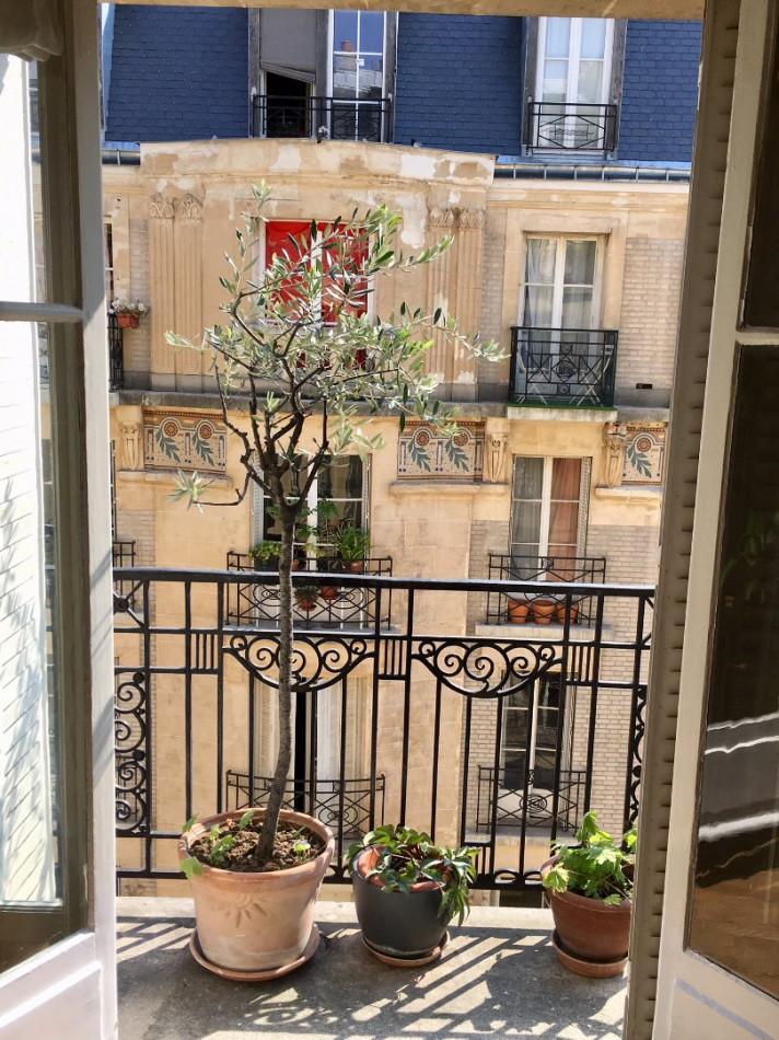 A vendre Paris 7eme Arrondissement 750403 Api home