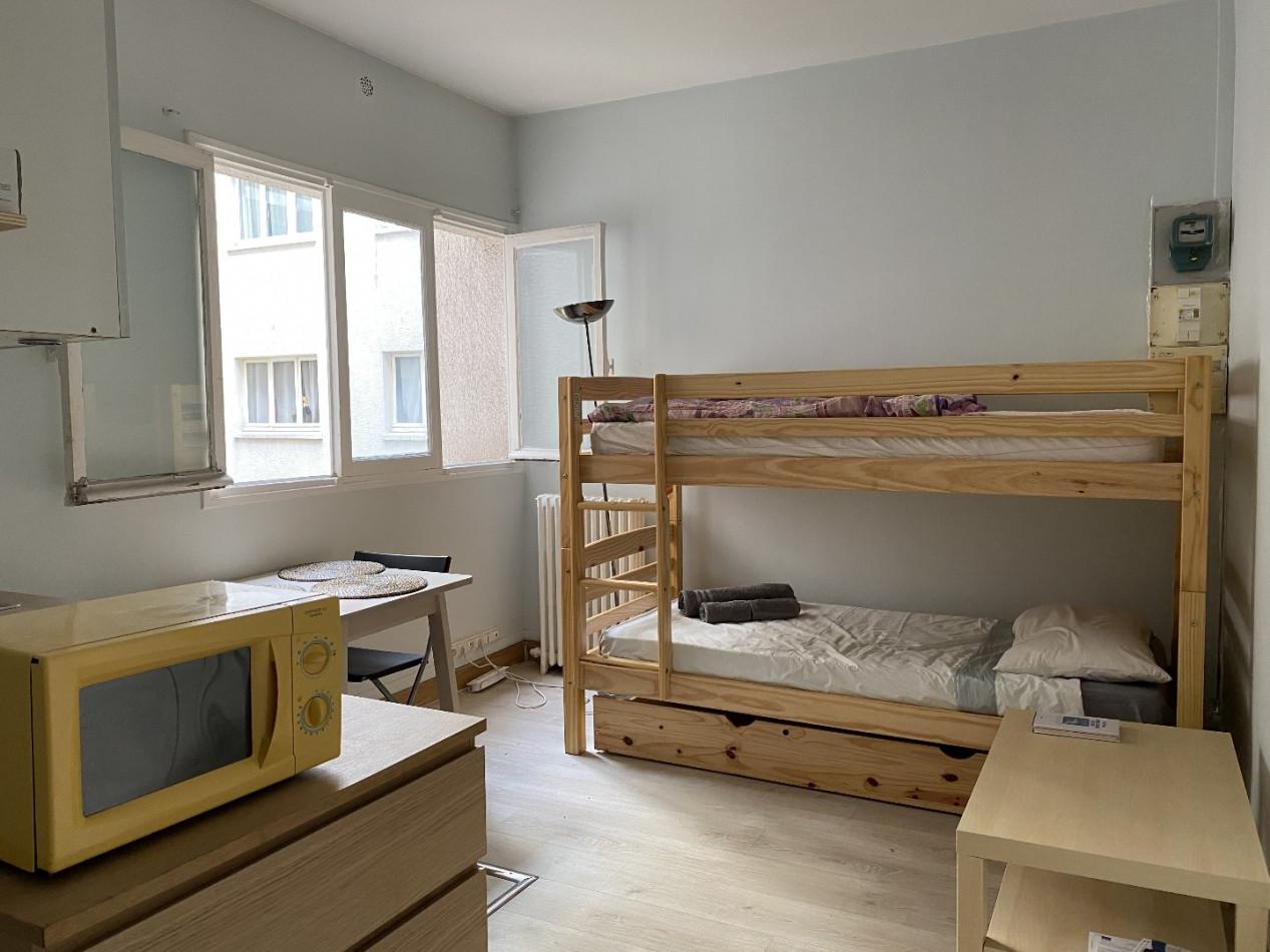 A vendre Paris 15eme Arrondissement 7504040 Api home