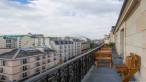 A louer Paris 7eme Arrondissement 7504041 Api home