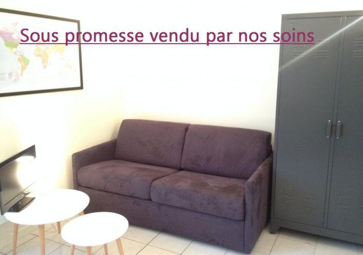 A vendre Paris 15eme Arrondissement 7504043 Api home