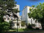 A vendre  Paris 11eme Arrondissement | Réf 7504045 - Api home