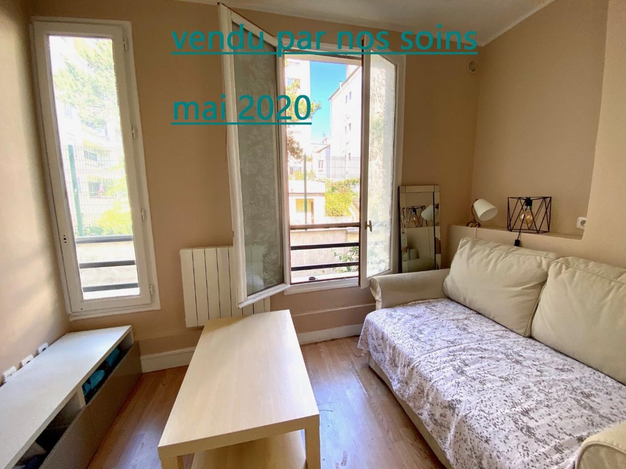 A vendre Paris 11eme Arrondissement 7504045 Api home