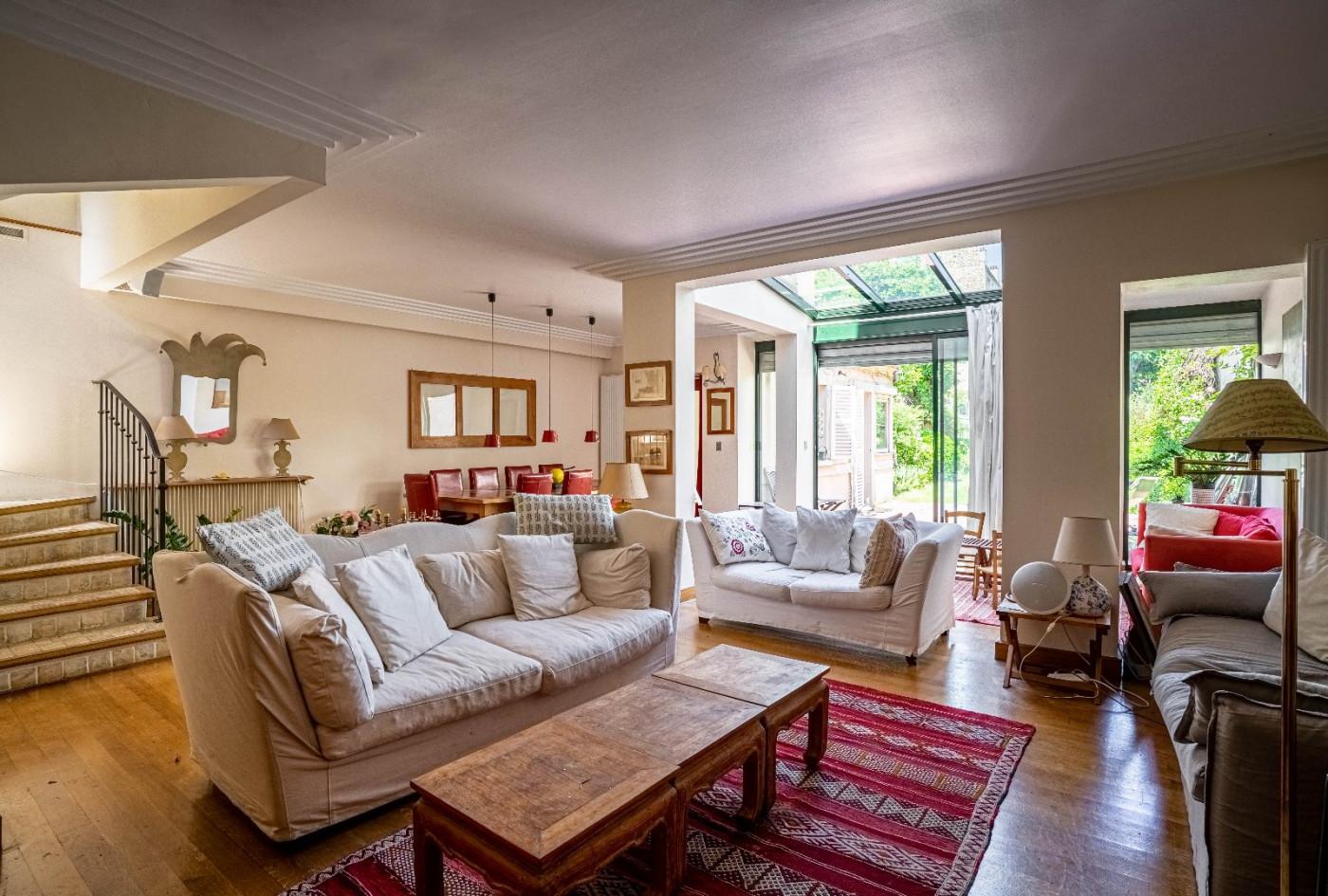 A louer Paris 15eme Arrondissement 7504046 Api home