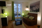 A louer Paris 7eme Arrondissement 7504048 Api home
