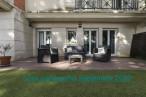 A vendre Saint Maurice 7504050 Api home