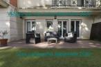 A vendre  Saint Maurice | Réf 7504050 - Api home