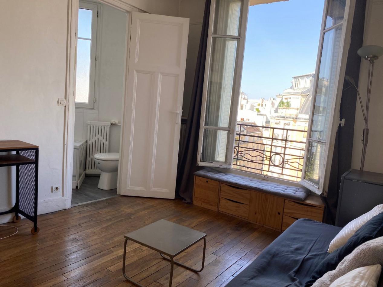 A vendre Paris 16eme Arrondissement 7504053 Api home