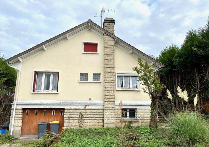 A vendre Maison Ezanville | R�f 7504055 - Api home