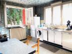 A vendre Ezanville 7504055 Api home