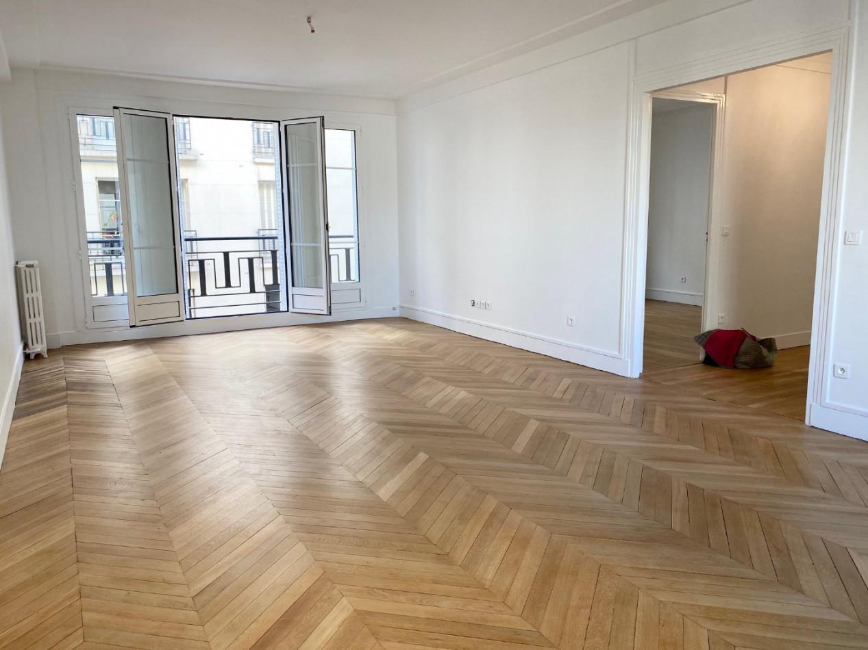 A louer Paris 16eme Arrondissement 7504056 Api home