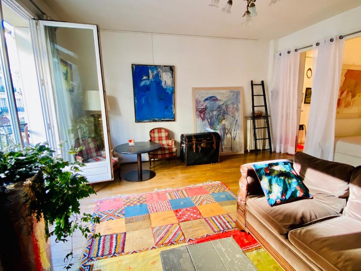 A louer  Paris 7eme Arrondissement | Réf 7504058 - Api home
