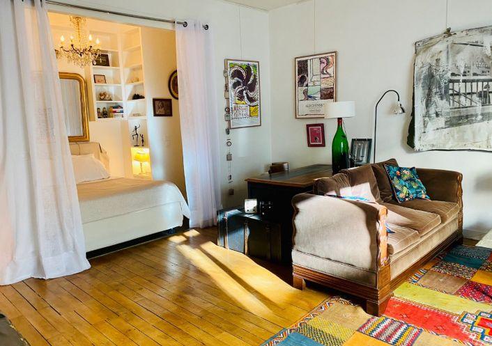 A louer Appartement Paris 7eme Arrondissement | R�f 7504058 - Api home