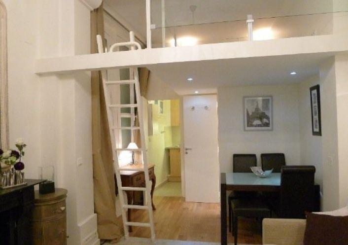 A louer Appartement Paris 7eme Arrondissement | R�f 7504059 - Api home
