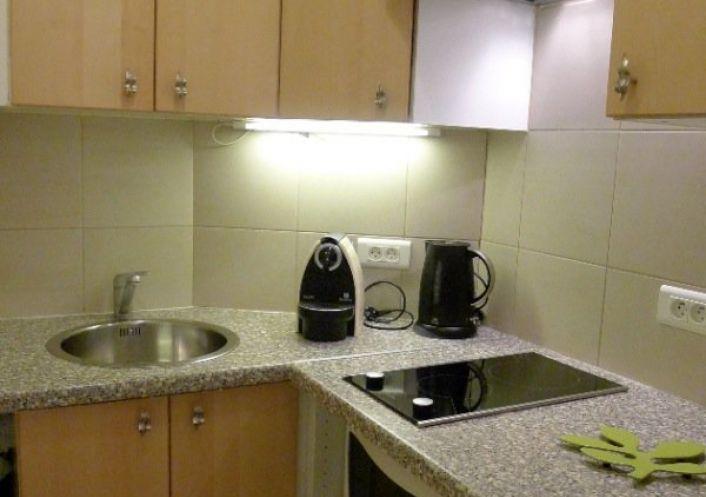 A louer Appartement Paris 7eme Arrondissement   R�f 7504059 - Api home