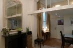 A louer  Paris 7eme Arrondissement | Réf 7504059 - Api home