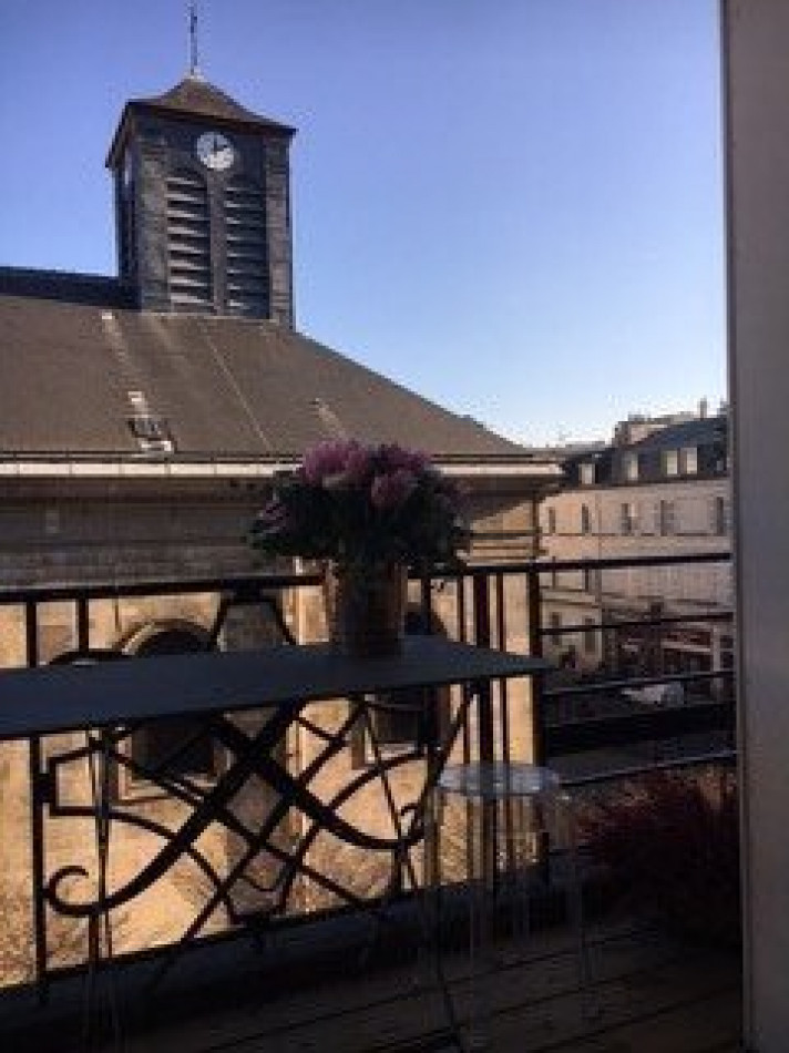 A vendre Paris 7eme Arrondissement 750405 Api home