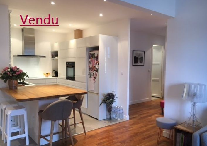 A vendre Appartement Paris 7eme Arrondissement | R�f 750405 - Api home