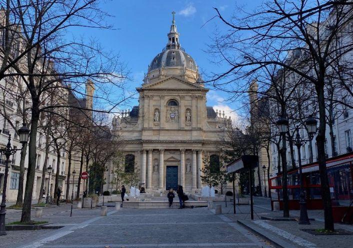 A vendre Ateliers et bureaux Paris 6eme Arrondissement | R�f 7504063 - Api home