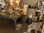 A vendre  Paris 6eme Arrondissement | Réf 7504063 - Api home