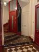 A vendre  Paris 6eme Arrondissement | Réf 7504064 - Api home