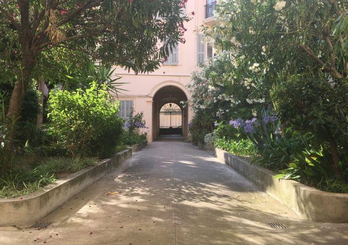 A vendre Appartement Menton | R�f 7504065 - Api home