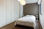 A vendre  Paris 15eme Arrondissement   Réf 7504066 - Api home