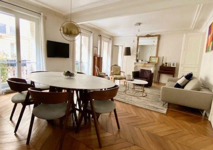 A louer Appartement Paris 6eme Arrondissement | R�f 7504067 - Api home
