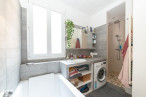 A vendre  Paris 15eme Arrondissement | Réf 7504068 - Api home