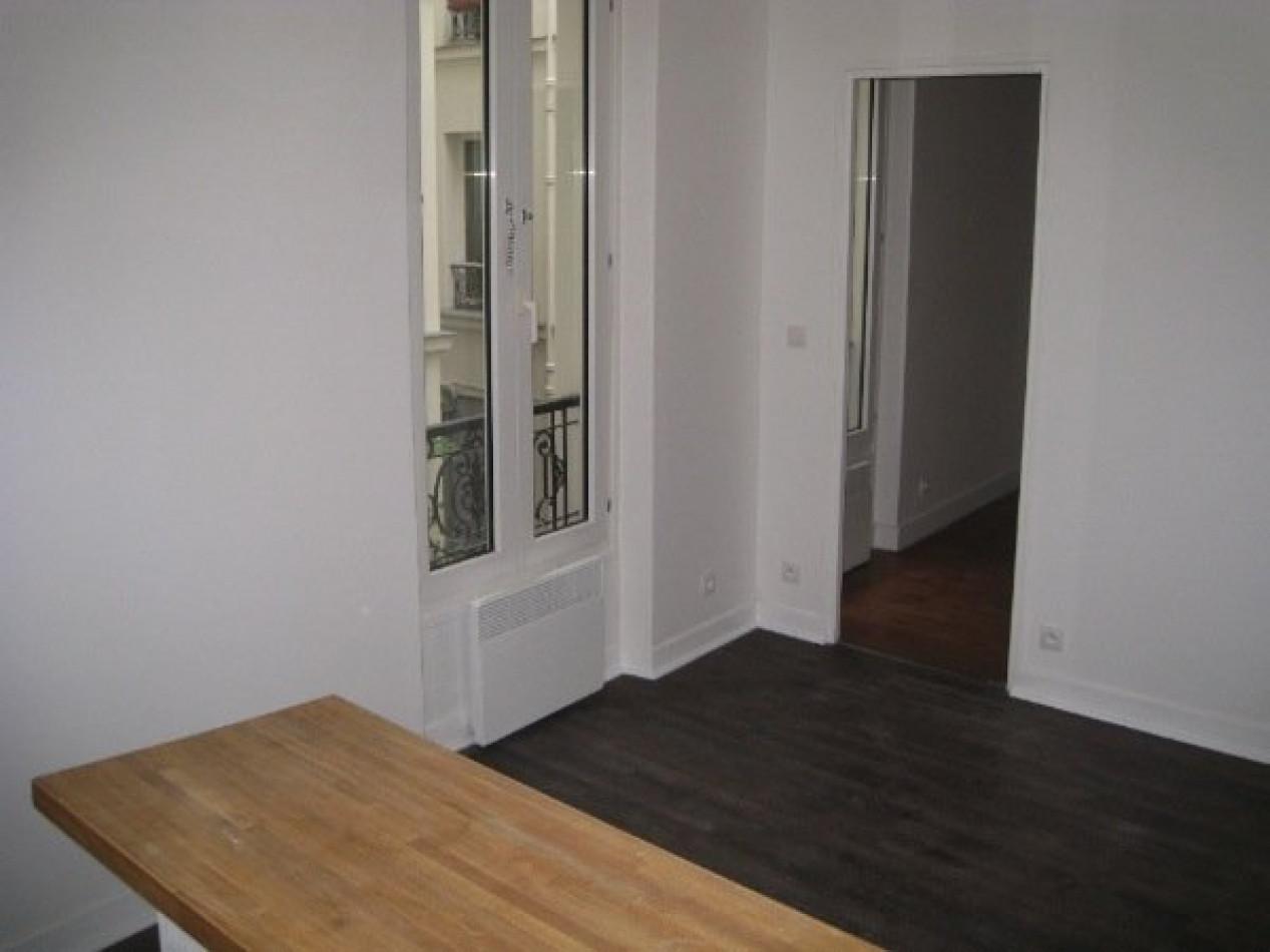 A louer  Paris 17eme Arrondissement | Réf 7504069 - Api home