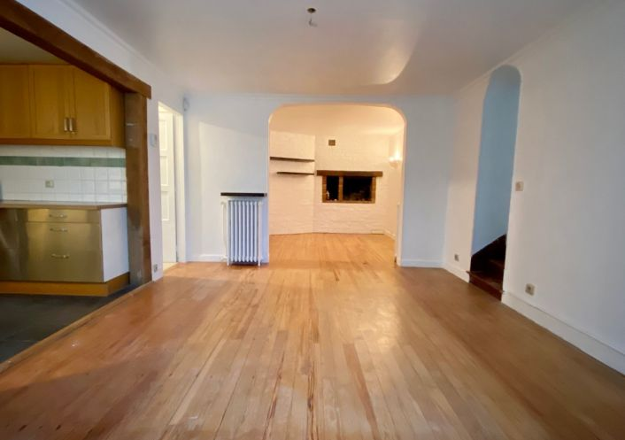 A vendre Maison Saint Germain En Laye   R�f 7504075 - Api home
