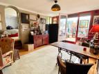 A vendre  Saint Germain En Laye | Réf 7504075 - Api home