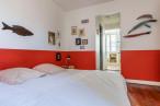 A vendre  Levallois Perret | Réf 7504076 - Api home