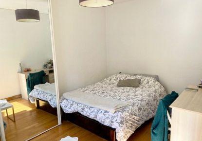 A louer Appartement Paris 7eme Arrondissement | Réf 7504079 - Adaptimmobilier.com
