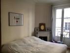 A vendre Paris 7eme Arrondissement 750407 Api home