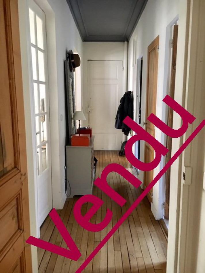A vendre  Paris 7eme Arrondissement | Réf 750407 - Api home